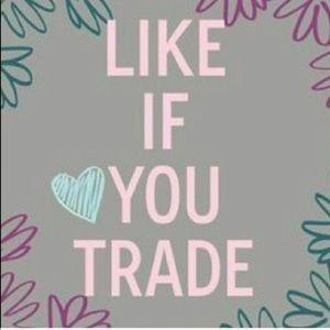 Like 💙